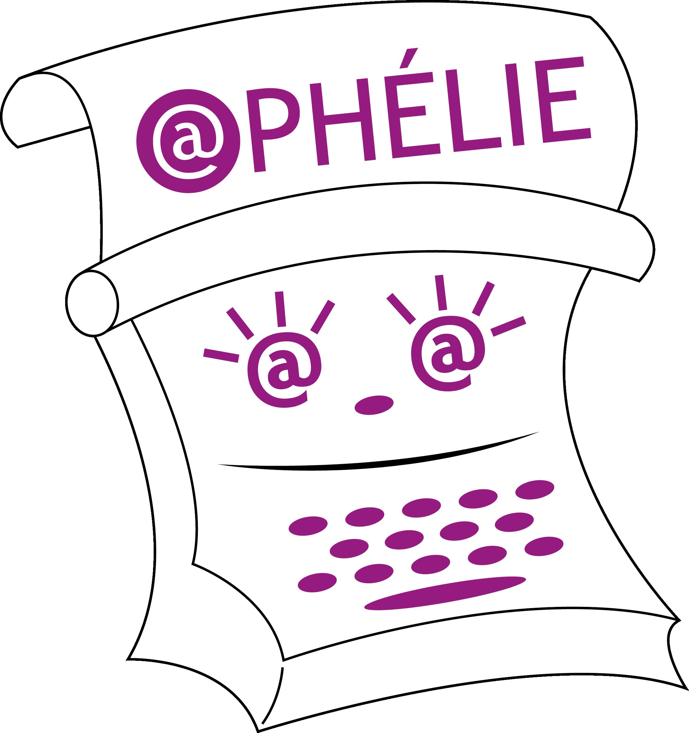 APHELIE